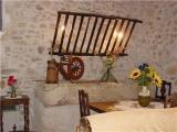 self-catering rental alpilles