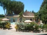 rental in Provence
