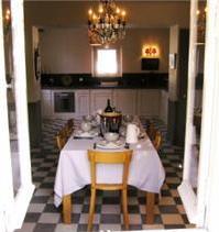 maison a louer a saint remy de provence. Black Bedroom Furniture Sets. Home Design Ideas